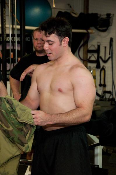 TPS Training Day 10-14-2009-3635