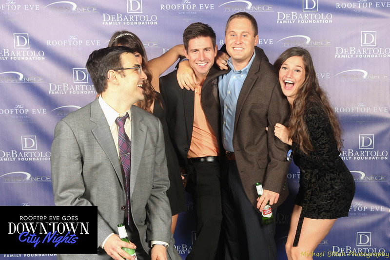 rooftop eve photo booth 2015-825