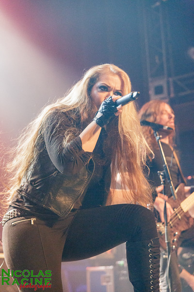 The Agonist-0376.jpg