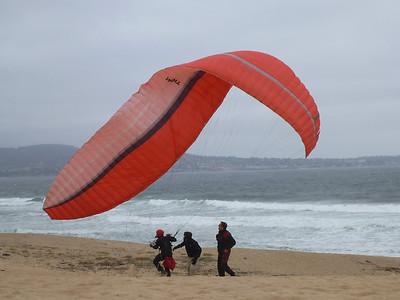 2012-07-Paragliding-Monterey