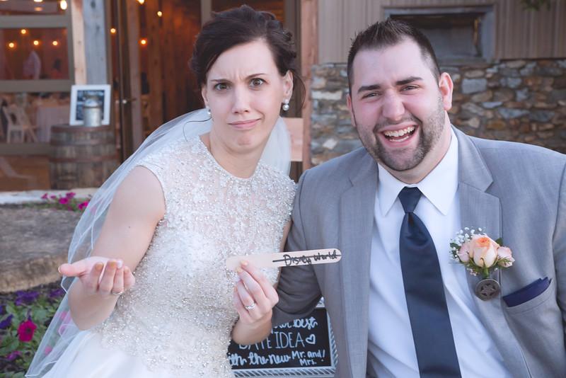 Hannah and David Wedding-6793.jpg