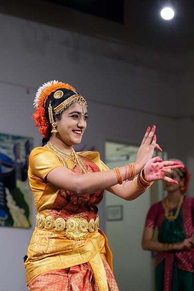 20180922 365 Reston Multicultural Festival.JPG