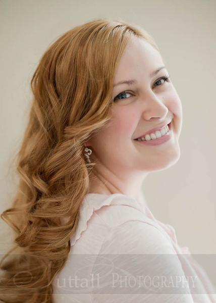 Beautiful Sara 23.jpg
