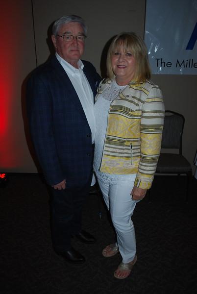 Larry Mahan_Jeannie Mahan2.JPG