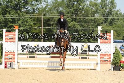 Rider 1302