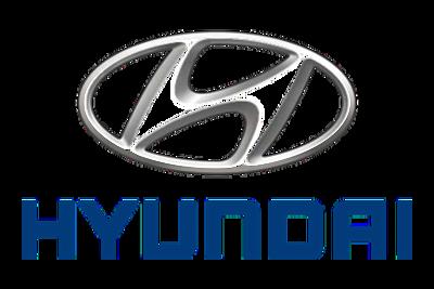 12.18.2014 - Jingle Balls - Chicago, IL - presented by Hyundai
