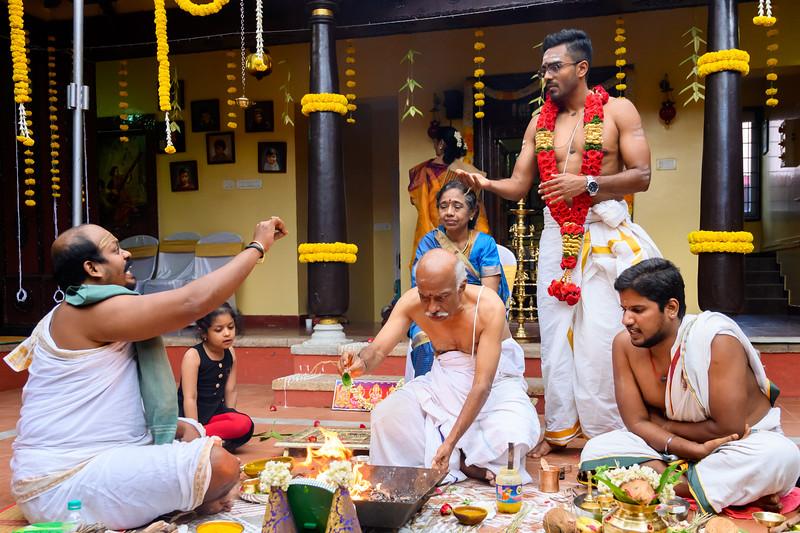 2019-12-Ganesh+Supriya-4569.jpg