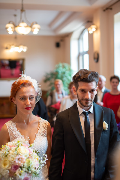 Nadina & Dani, foto nunta (187).jpg