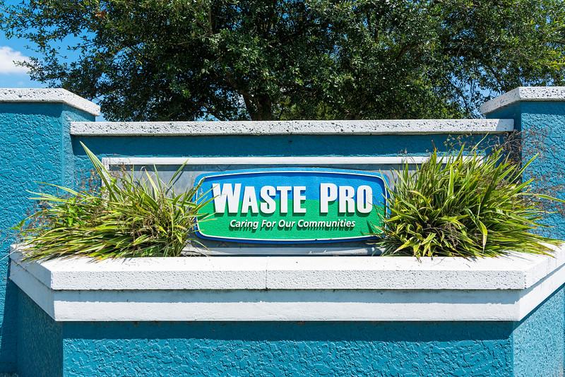 WastePro FT Myers 1 (55 of 57).jpg