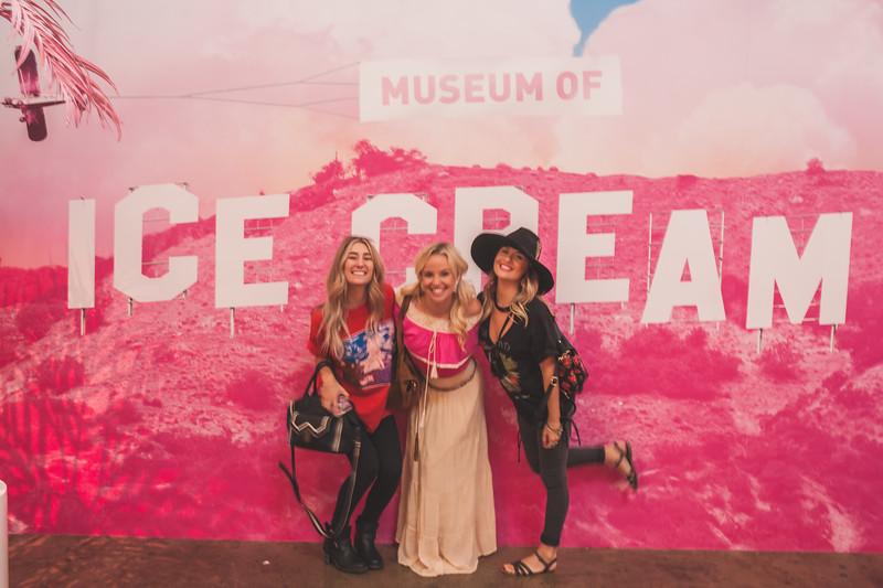 Museum of Ice Cream2017-11.jpg