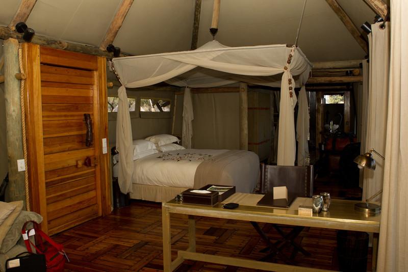 Botswana-20110717-5747.jpg
