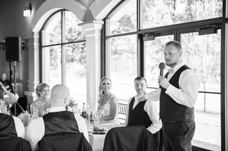 wedding-750.jpg