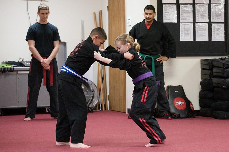 karate-030212-01.jpg