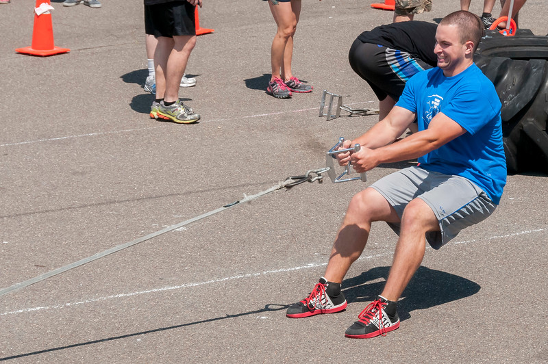TPS Strongman 2014_ERF1725.jpg