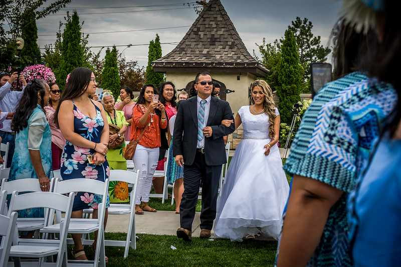 Vanessa Farmer wedding day-114.jpg