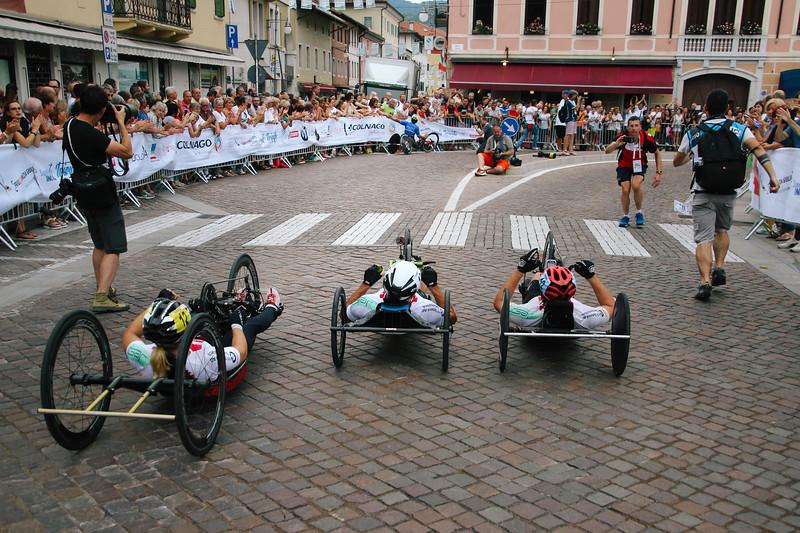 ParaCyclingWM_Maniago_Sonntag-26.jpg