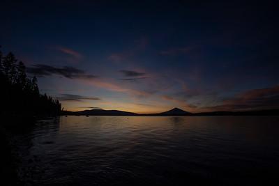 8-21-19 Cresent Lake