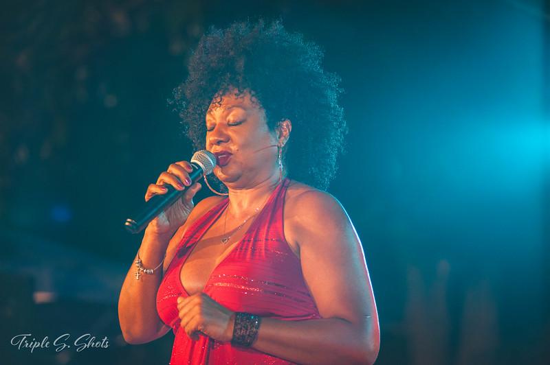 Jazz Matters Harlem Renaissance 2019-403.jpg