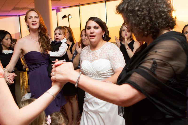 Becca&Devon_Wedding-842.jpg