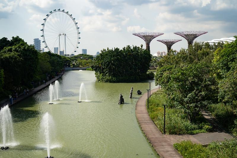 Singapore-19-075.jpg