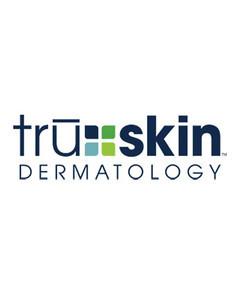 Tru-Skin 10 Year Anniversary
