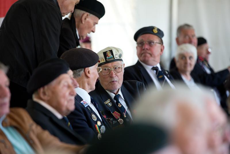 Ypres Barracks (12 of 139).jpg