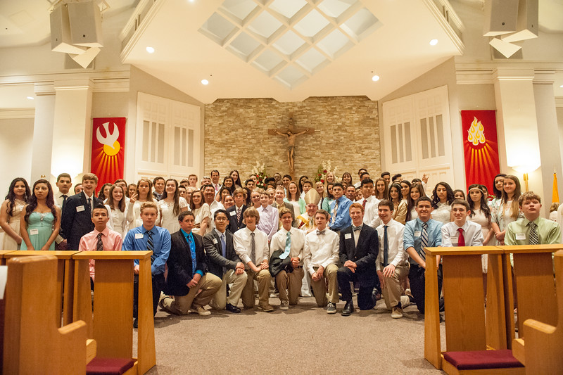 confirmation (346 of 356).jpg