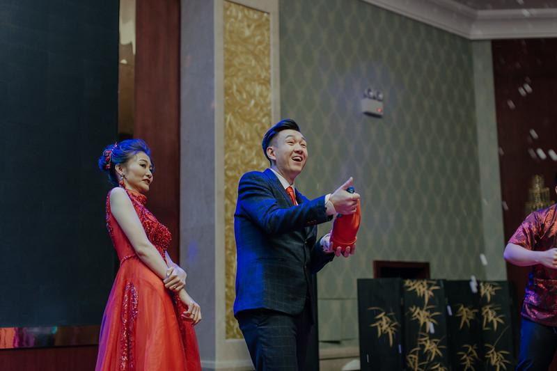Choon Hon & Soofrine Banquet-324.jpg