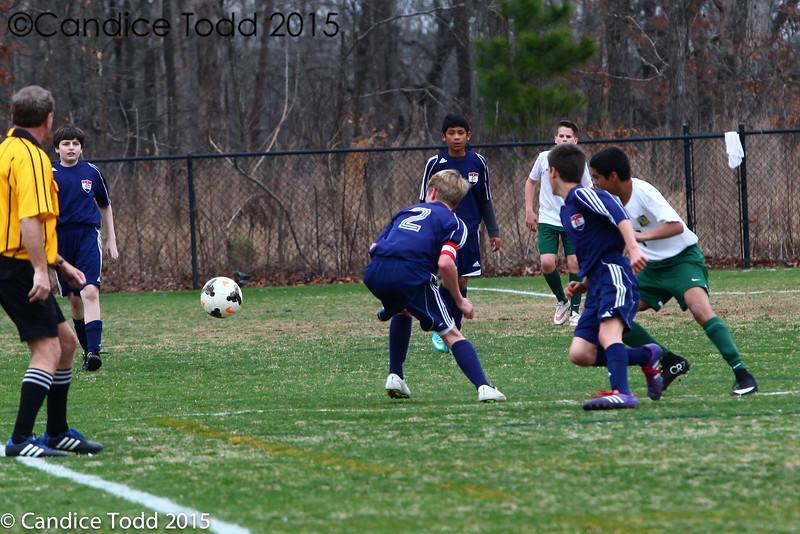 2015-03-11 PCA MS Soccer vs Pinecrest-8593.jpg