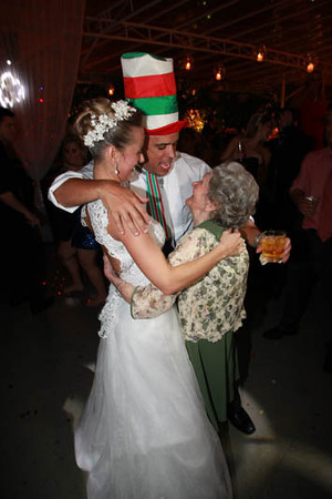 BRUNO & JULIANA - 07 09 2012 - n - FESTA (750).jpg