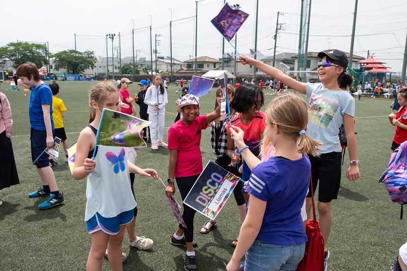 Elementary Sports Day 2019 YIS-8174.jpg