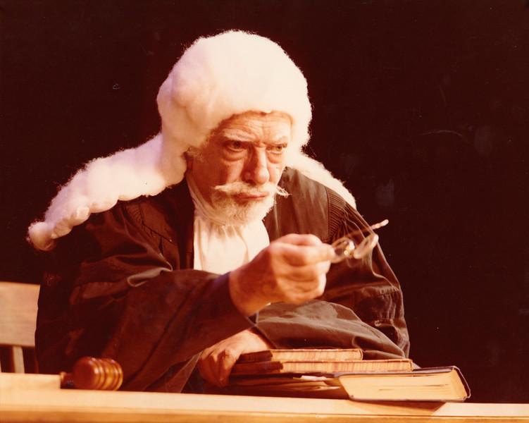 TrialbyJury1982-1.jpg