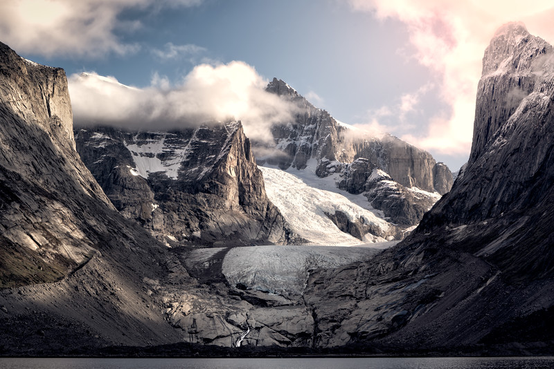 GlacierCamp.jpg