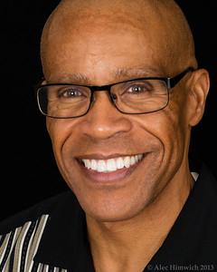 Levi Williams