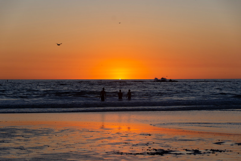 Sunset-Santa-Monica-beach2.jpg