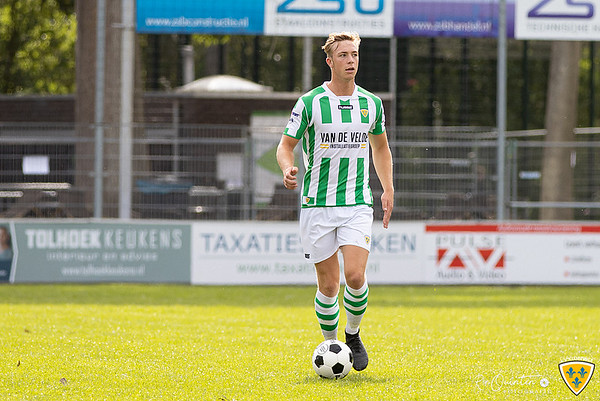 2020-08-29 VV Kloetinge - Almkerk [beker, 2-0]