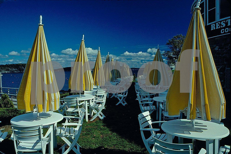 Bar Harbor Inn umbrellas 54.01-009.jpg