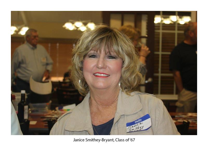 Janice Smithey-Bryant '67.jpg