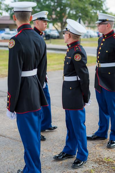 DSHS ROTC ,December 07, 2019,-56.jpg
