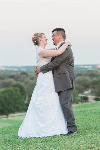 ELP1104 Amber & Jay Orlando wedding 2410.jpg