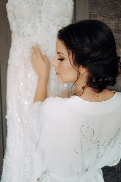 Wedding-0206.jpg