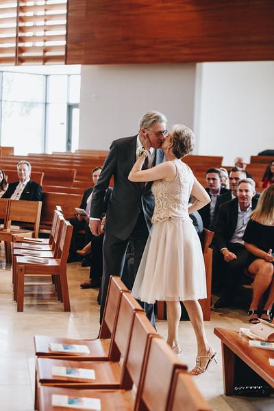 Zieman Wedding (142 of 635).jpg