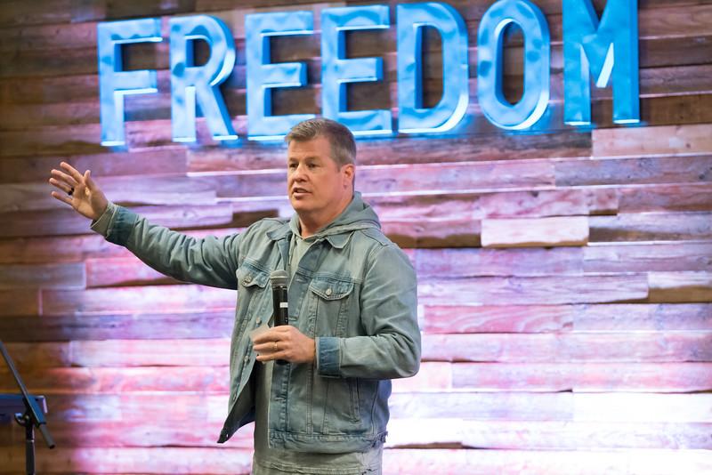 Freedom-Training-19.jpg