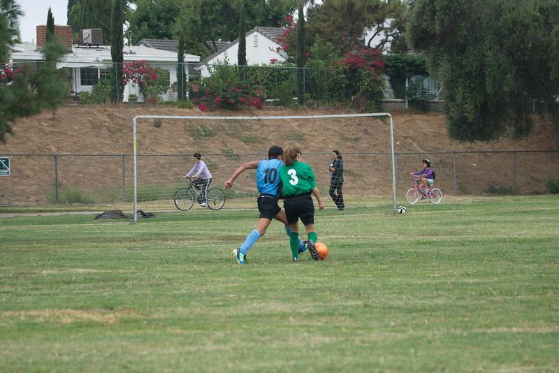 Soccer2011-09-10 08-50-13_2.jpg