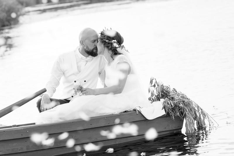Alise&Andris-WeddingActivities-46-Edit.jpg