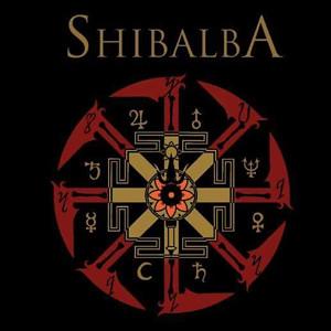 SHIBALBA (GR)