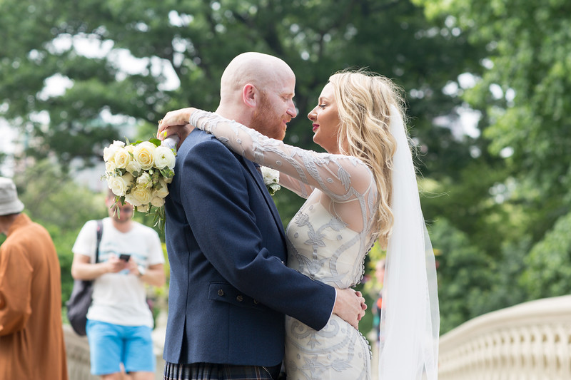 Central Park Wedding - Ray & Hayley-142.jpg