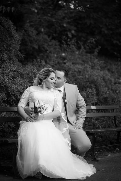 Central Park Wedding - Jessica & Reiniel-288.jpg