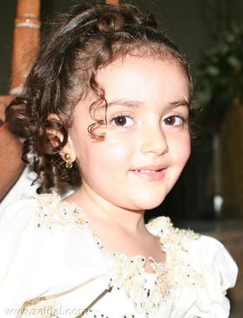13_Baptism of_Vanessa_Mariam_Salameh