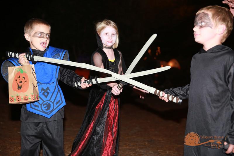Halloween_at_Tallahassee_Museum-0077jpg.jpg